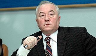 Губернатор мурманской области