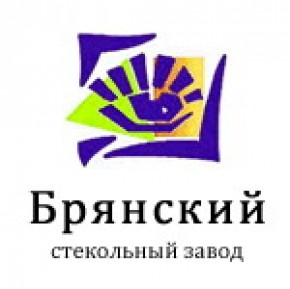 Почти год без зарплаты - БРЯНСК.RU