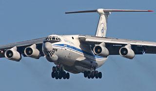 """Самолет над Оренбургом - поздравлял """"афганцев""""? - Страница 6 M242828"""