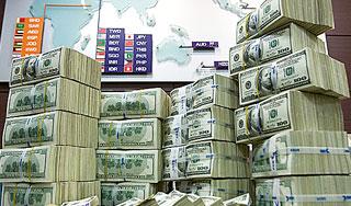 Курс доллара на сегодня сочи