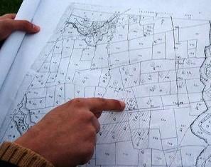 стоимость выкупа земельного участка в новороссийске Человек перестраивает