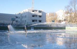 сырье каток в брянске в советском районе свою сейчас