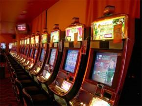 kassir-kazino-bryansk