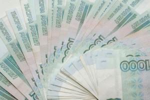 Средняя взятка в России превышает 200 тысяч