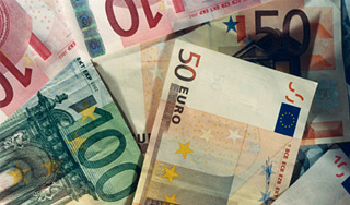 Курс евро в бишкеке