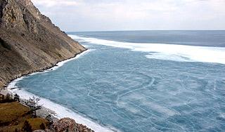 Подсчитана стоимость озера Байкал