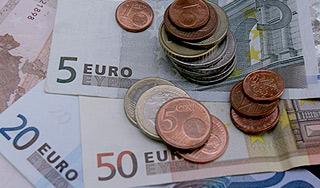 Курсы валют в банках брянска