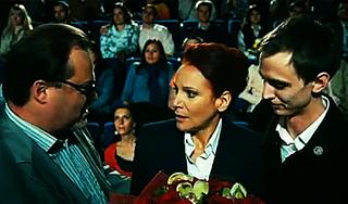 российские комедии смотреть онлайн